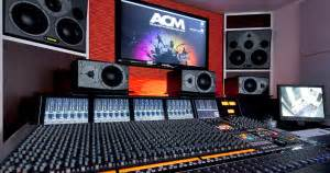 ACM Guildford Campus - Guildford Music College & Courses